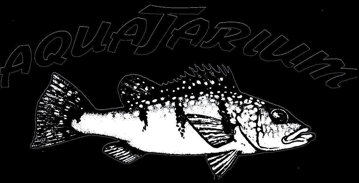 Aquatarium